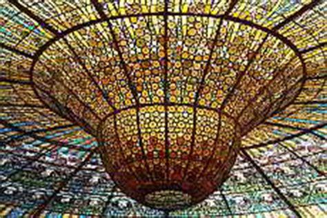 häuserfassaden tagesausflug ab barcelona in die pyren 228 en