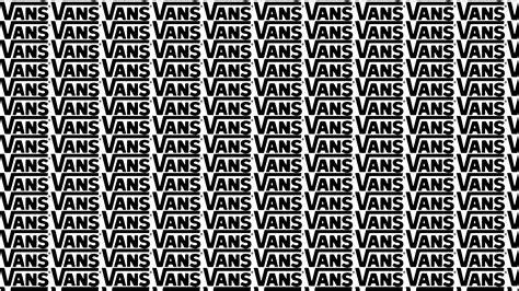vans wallpaper hd tumblr vans logo wallpaper wallpapersafari