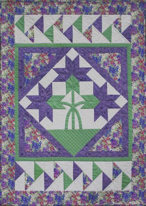 Quilt Carolina by 1000 Images About Carolina Quilts On