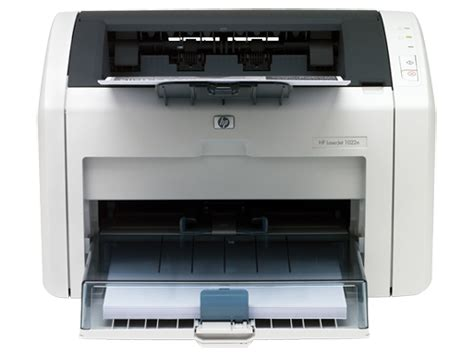 Toner Laserjet 1022n hp laserjet 1022n printer drivers and downloads hp 174 customer support