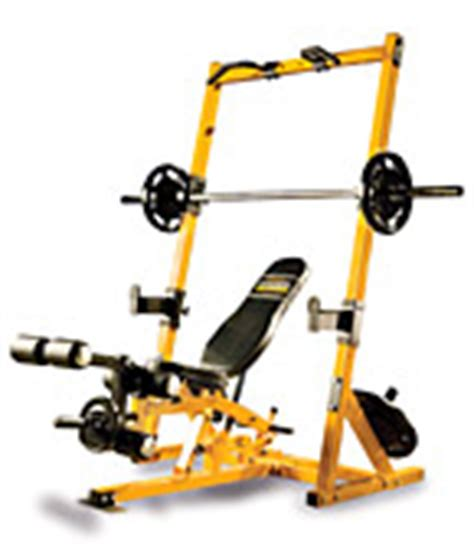 powertec ab bench powertec exercise equipment