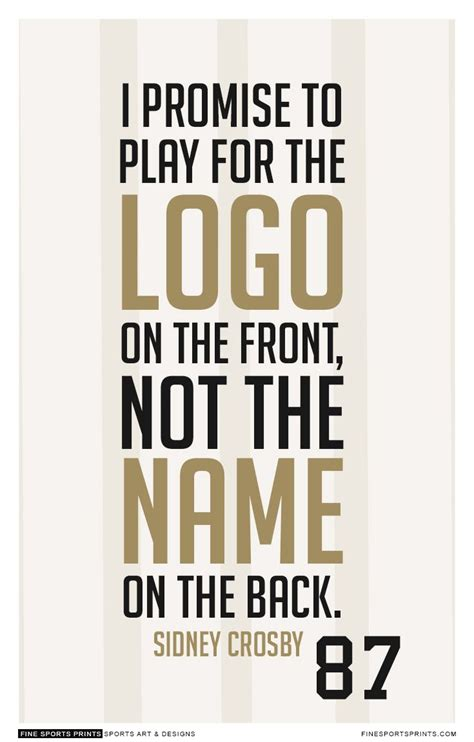 free printable hockey quotes 25 best ideas about pittsburgh penguins on pinterest