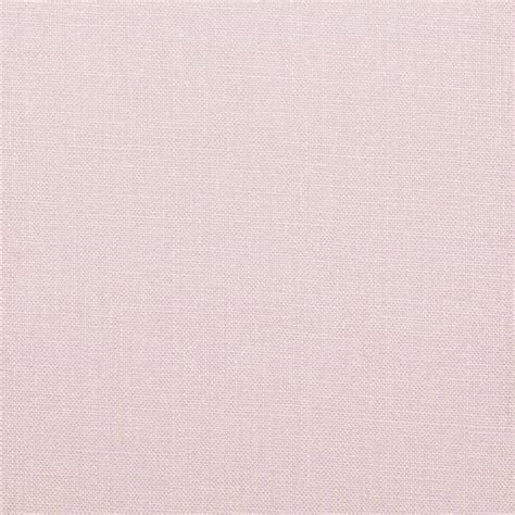 lin rose pastel pas cher tissus price