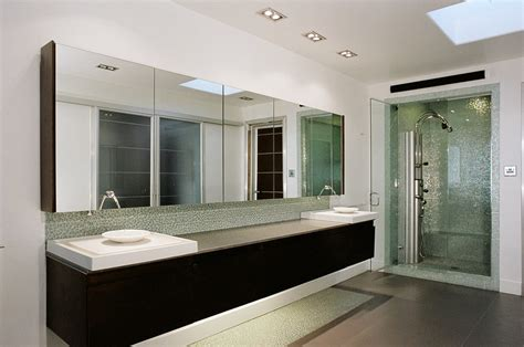 bathroom mirrors san diego medicine cabinets in bathrooms gallery images of the some