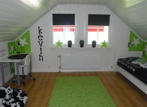 Dachboden Gestalten by 30 Ideen Zum Gestalten Und Einrichten Im Kinderzimmer