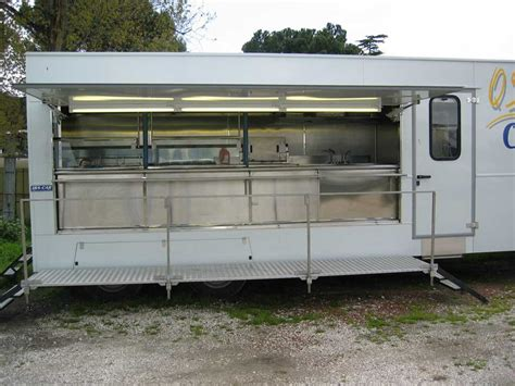 cucine mobili le cucine mobili clic service catering ed eventi a roma
