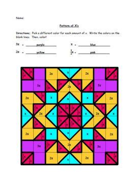 design tutorial learn from math codeforces a variable visual with coloring design 1 colored and