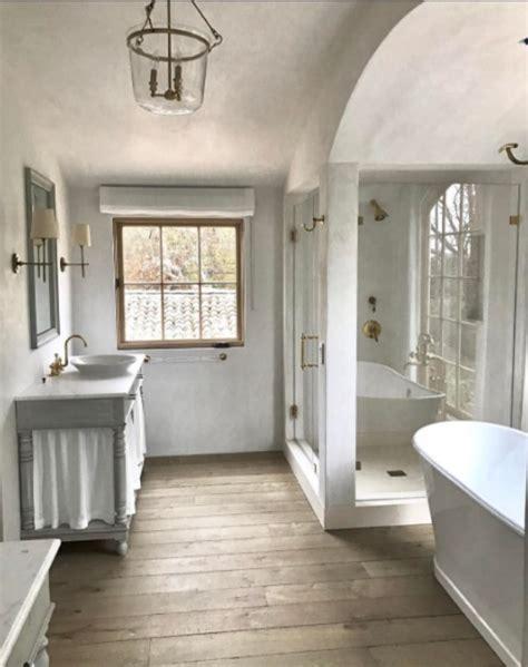 Modern farmhouse renovation in malibu steve amp brooke giannetti hello lovely
