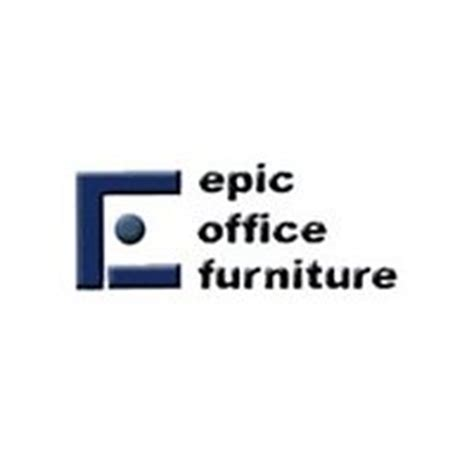 60 epic office furniture coupons promo codes