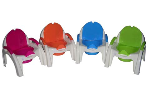 Pispot Potty Boy Pispot Anak Potty Baby Safe baby potty chair baby toilet goodloh manufacturers suppliers exporters