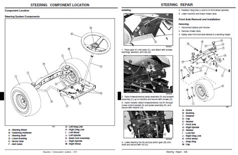 deere l110 automatic wiring diagram just
