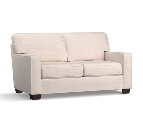 pottery barn buchanan sofa review buchanan upholstered sofa reviews refil sofa