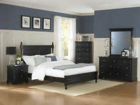 Black Bedroom Sets Bedroom Set Black Bukit