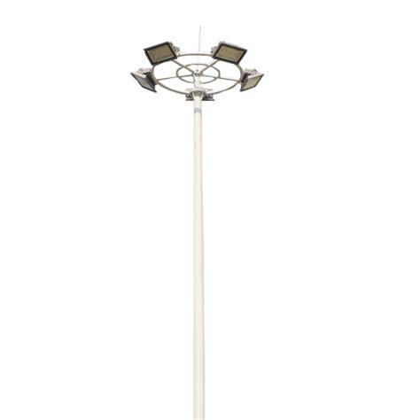 led high mast light led high mast light pole huiliyou steel limited
