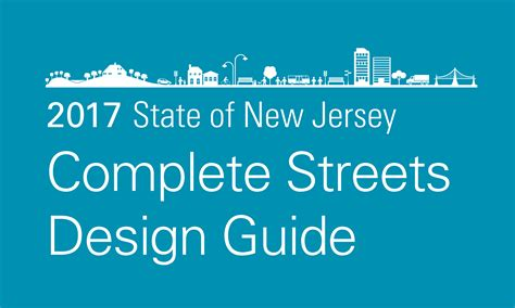 design new jersey circulation daniel turner urban planning and design online portfolio