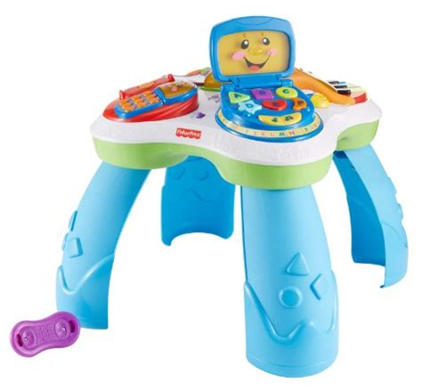 fisher price laugh and learn activity fisher price laugh and learn fun with friends musical