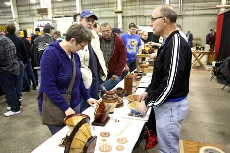 woodworking guilds how to build woodworking guild pdf plans