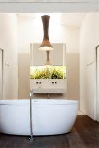 mid century modern bathroom design ideas room design ideas