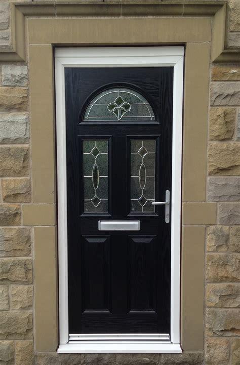 Front Doors Composite Doors Composite Front Door Composite Search