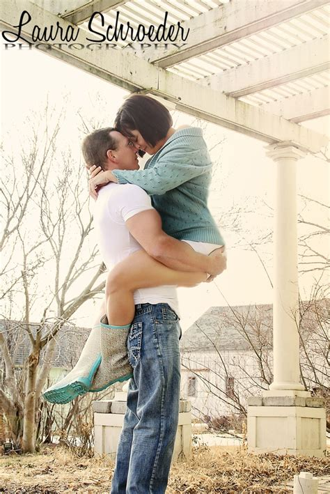 themes for couples pictures couples poses inspirational ideas pinterest