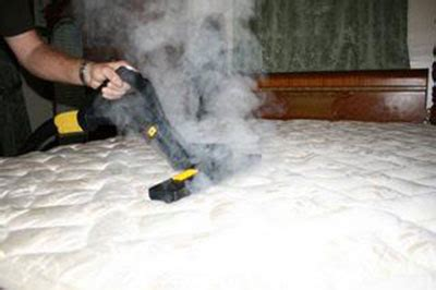 bed bug cleaning services mattress cleaning london acc carpet cleaners london