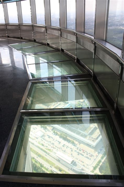 glass floor file ostankino glass floor jpg wikimedia commons