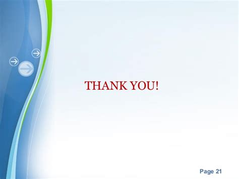 thank you templates for ppt free ashok mule rapid prototyping presentation