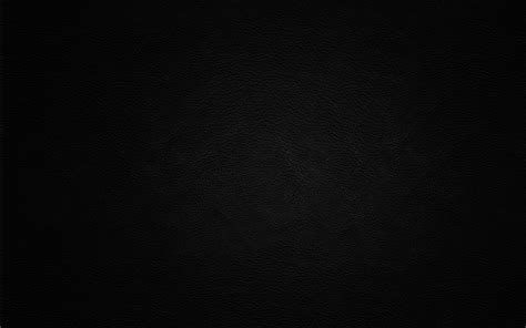 black color background solid black wallpaper hd