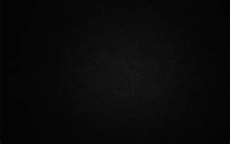 sólida wallpaper HD preto