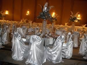 silver and black wedding ideas siver wedding decorations the wedding specialiststhe