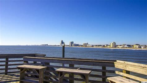 4 Bedroom Condos In Myrtle Beach condo for sale at fairways at wild wing in conway south