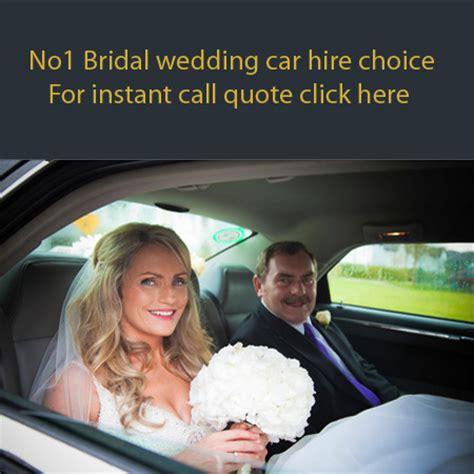 Wedding Car Hire Nottingham by Wedding Car Hire Nottingham Car Hire Nottingham Phanto