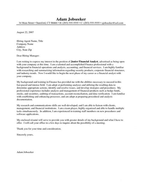 Forensic Investigator Cover Letter by Criminal Investigator Cover Letter No Experience Cover Letter