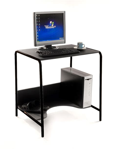 simple home office desk simple office desks innovation yvotube com