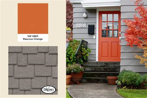front door color trends next front door color paint front door color trends 2014 home design mannahatta us