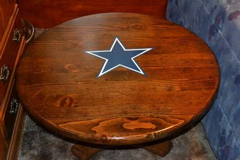 cowboy coffee table cowboy coffee table for sale