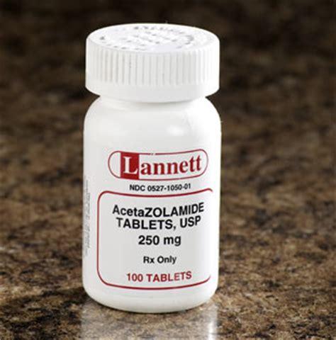 Paten Uh Bedak Tabur Powder acetazolamide patient information description dosage and directions