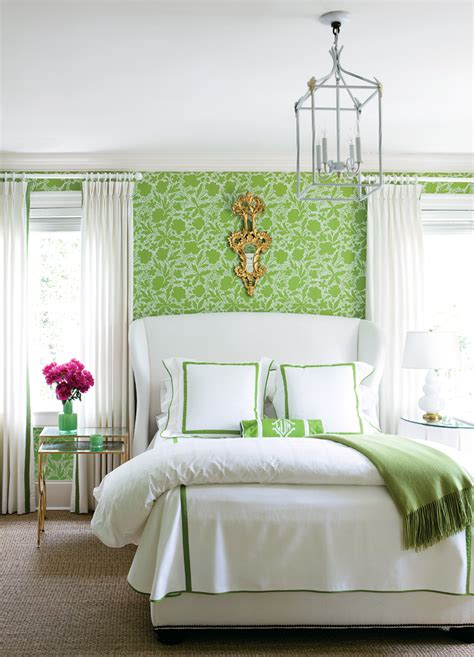 Green Bedroom Decorating Ideas by Bedroom Drop Dead Gorgeous Grey And Green Bedroom