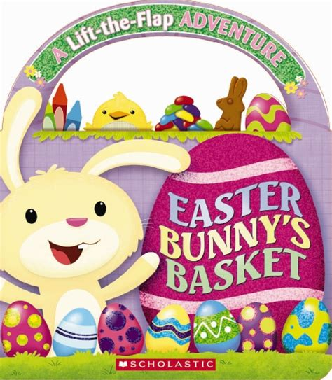 easter bunny book the store easter bunny s basket book
