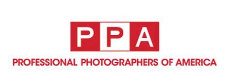 south plains professional photographers   photography