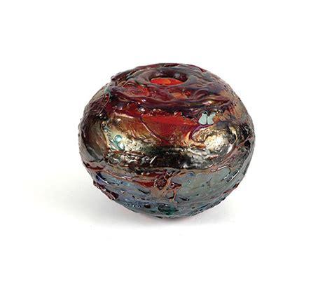 murano glass vase value geacolor murano glass vase design objects 4108691