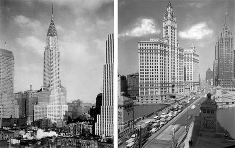 1920s architecture masterworks of the 1920s architecture widewalls