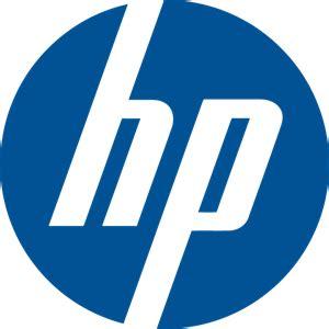 company logo vectors free download