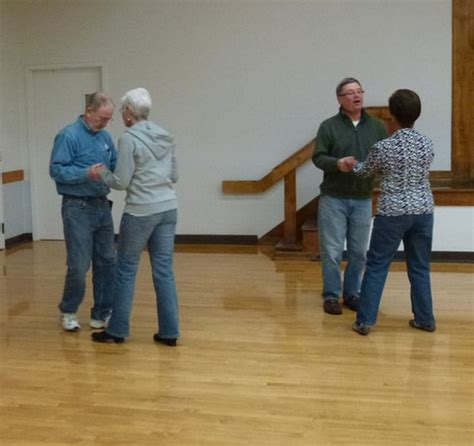 swinging clubs north west lessons country western dance