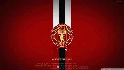 wallpaper hd android manchester united manchester united 2018 wallpapers wallpaper cave