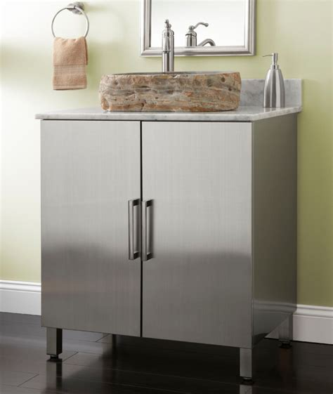 vanities modern bathroom vanities and sink consoles