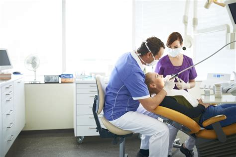 8 Ways to Save Money on Dental Care