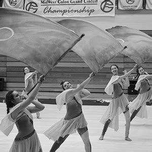 midwest color guard circuit midwest color guard circuit 2018 my