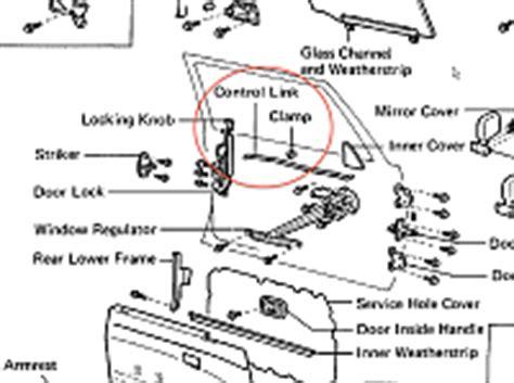 1988 toyota parts catalog 1988 jeep comanche wiring diagram 1988 free engine image