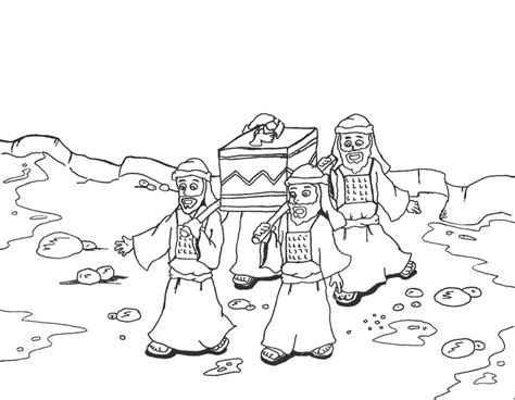 Joshua 7 Coloring Pages by Joshua Coloring Pages Printable Coloring For 2018
